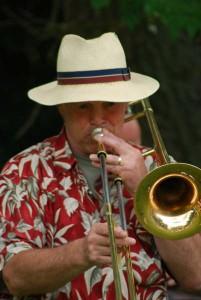 Bob Alcoe