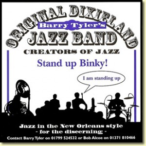 stand-up-binky
